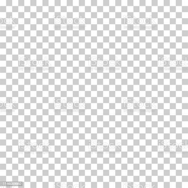 Photoshop Free Brushes 2 510 Free Downloads