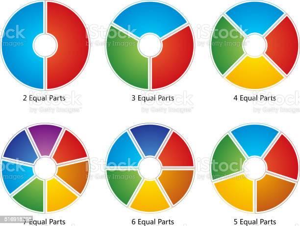 Equal parts vector id516918768?b=1&k=6&m=516918768&s=612x612&h=0wr2gdhd9rkjoh qamb osqvyyzvixg2zaaznwfuosm=