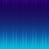 equalizer background