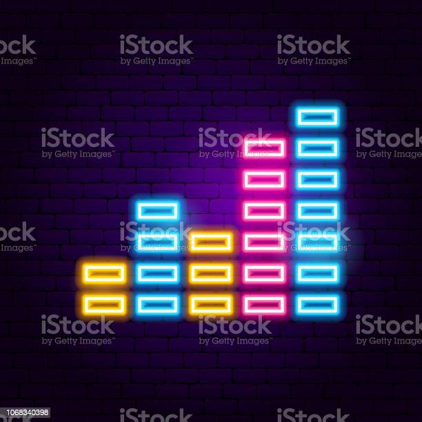 Equalizer neon sign vector id1068340398?b=1&k=6&m=1068340398&s=612x612&h=qw8jtvr1cx7k6rsn3bvynaqn0juqigch1zpb70gatso=