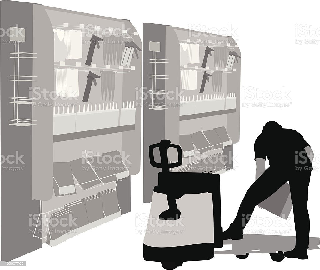 Equipment royalty-free equipment stock vector art & more images of adult