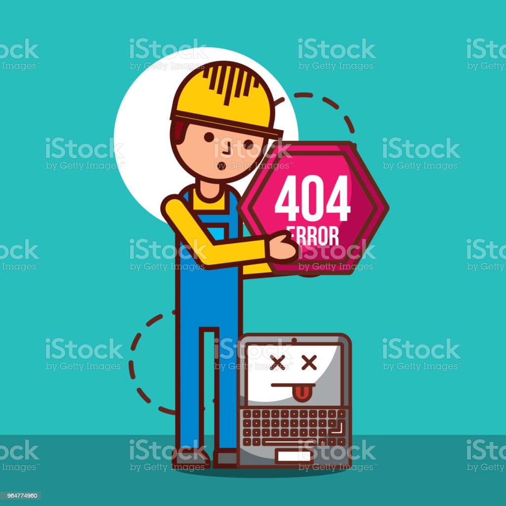 404 error page not found royalty-free 404 error page not found stock vector art & more images of africa