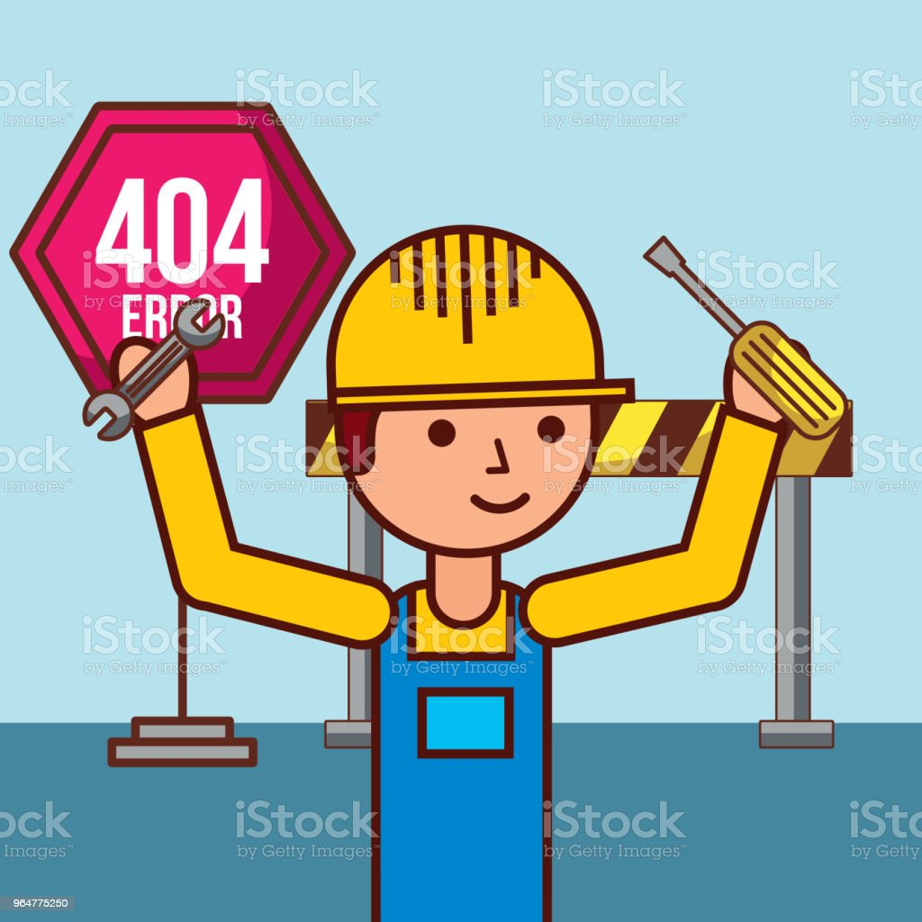 404 error page not found royalty-free 404 error page not found stock vector art & more images of backgrounds