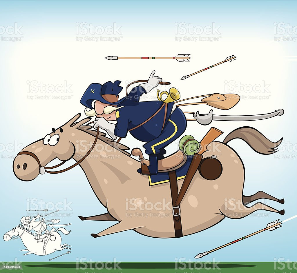 Escape royalty-free escape stock vector art & more images of american civil war