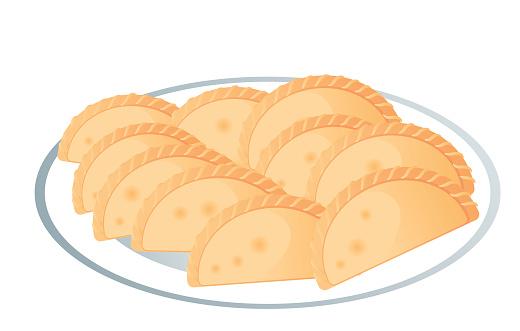 Espanadas