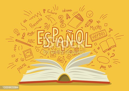 Espanol. Translation