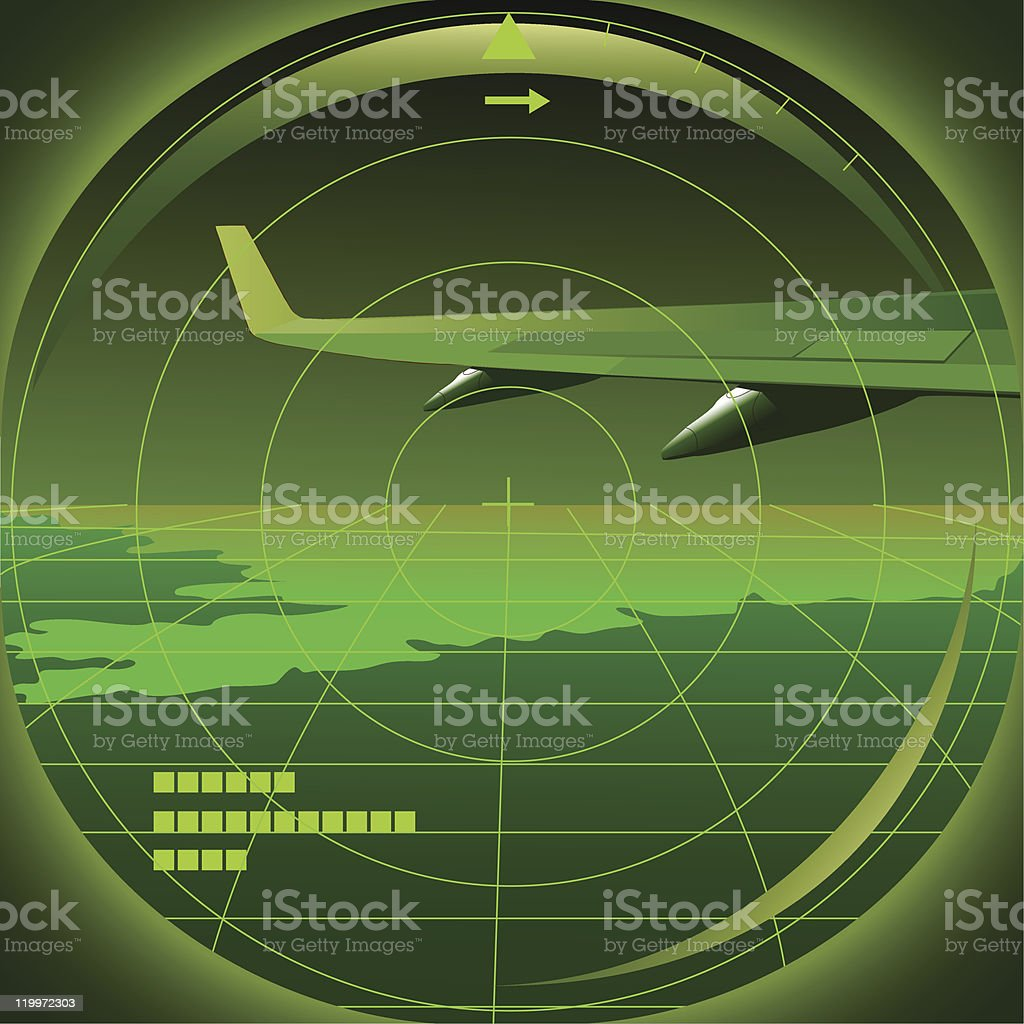 Espionage device royalty-free espionage device stock vector art & more images of aiming