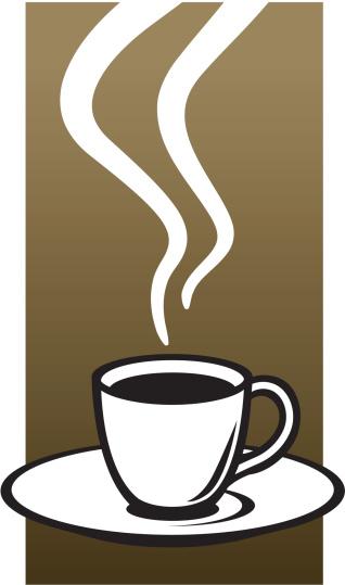 Espresso Demitasse Cup