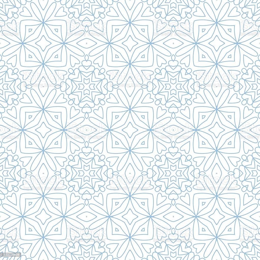 Ethnique motif g om trique moderne ornement sans couture for Moquette motif geometrique