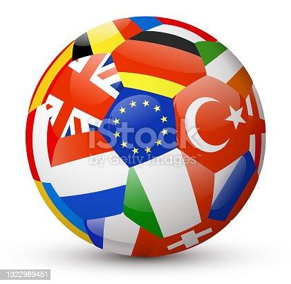 istock european soccer ball 1322989451