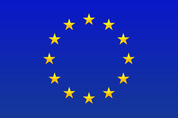 european-union-flag-vector-id1094396246?k=6&m=1094396246&s=612x612&w=0&h=DKSwUvnef8PlKGMv9GglOfD_28aprFr5239TG5BjFFQ=&profile=RESIZE_400x