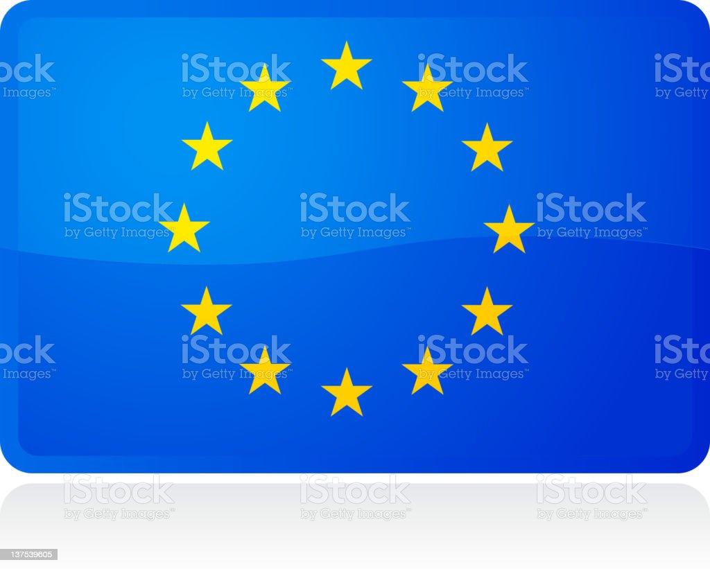 European Union flag royalty-free european union flag stock vector art & more images of europe