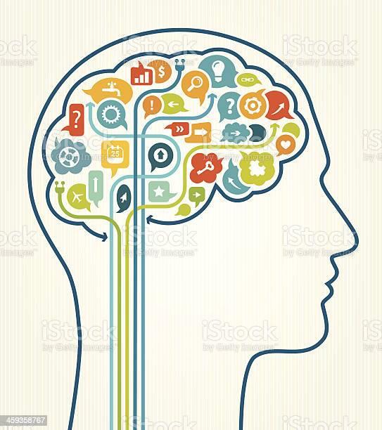Everyday thoughts vector id459358767?b=1&k=6&m=459358767&s=612x612&h=hw2ff6s5ygytt  u3ccj90aasxbwfevn3 vv622z7am=