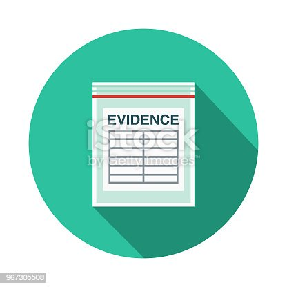 Evidence Bag Cliparts, Stock Vector And Royalty Free Evidence Bag  Illustrations