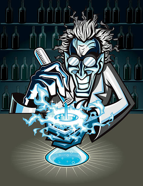 238 mad scientist illustrations royalty free vector graphics clip art istock 238 mad scientist illustrations royalty free vector graphics clip art istock