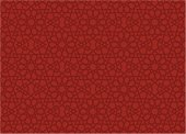 Islamic pattern can be repeated perfectly, zip file contains AI, High res. jpeg
