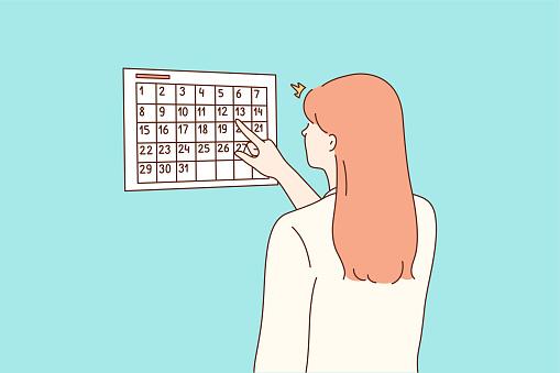 Examination, pregnancy, checkup concept