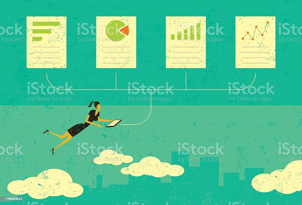 Example of auditing financial documents royalty-free example of auditing financial documents stock vector art & more images of adult