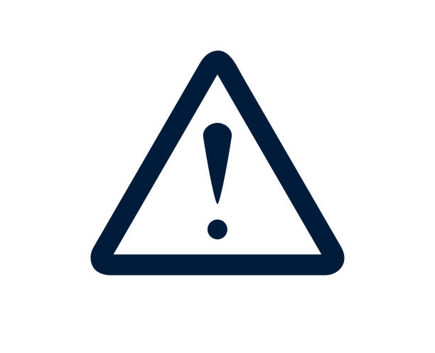 555,028 Warning Sign Stock Photos, Pictures & Royalty-Free Images - iStock