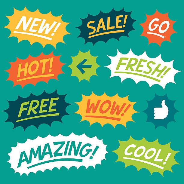 illustrations, cliparts, dessins animés et icônes de exclamations et dessin plus de relevés - gratuit