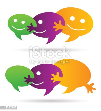 istock Exclamations 149283703