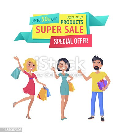 istock Exclusive Products with Super Sale Special Offer 1185062393
