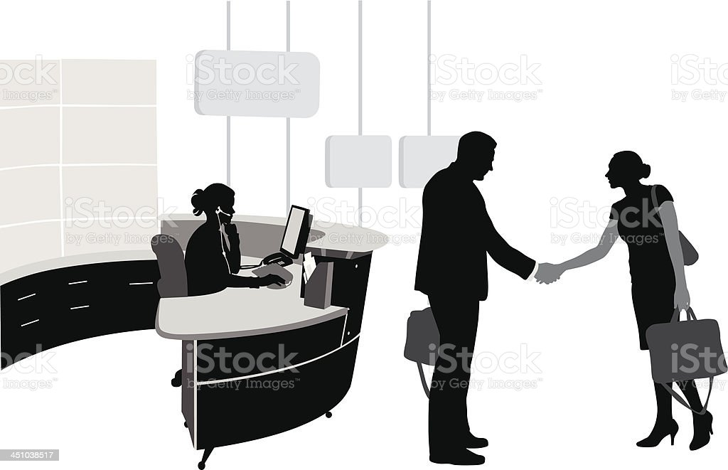 Executives royalty-free executives stock vector art & more images of adult