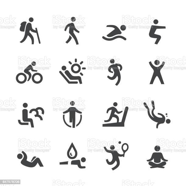 Exercise and relaxation icons acme series vector id647578206?b=1&k=6&m=647578206&s=612x612&h=wkwuemusuwpighzqcl kv4e g76kwf3vaprypxhazao=