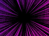Grunge abstract explosion background design.