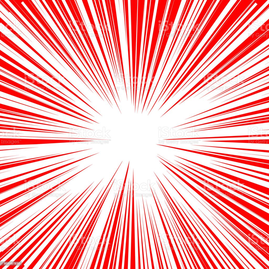 explosive abstract rays dynamite burst blast vector background stock illustration download image now istock explosive abstract rays dynamite burst blast vector background stock illustration download image now istock