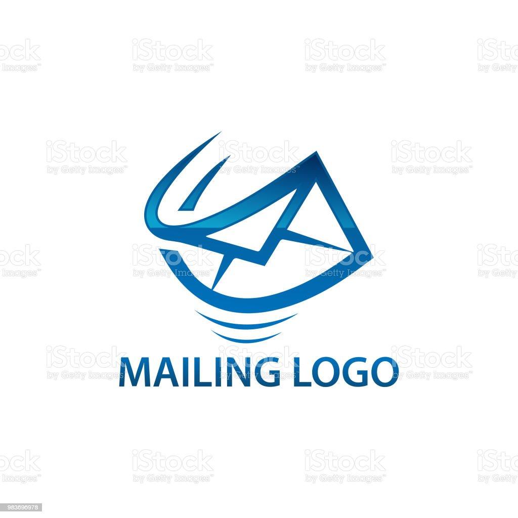 Air Mail Express