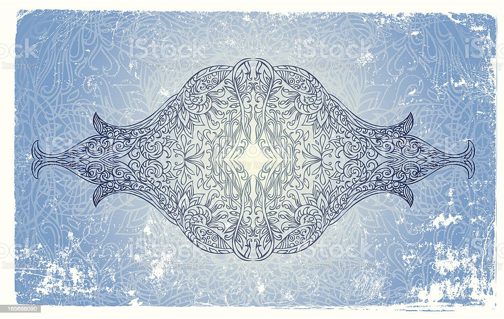 extra terrestrial royalty-free stock vector art