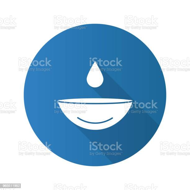 Eye contact lens with drop icon vector id965511952?b=1&k=6&m=965511952&s=612x612&h=zguft 6f2mszcs9q q7mj6e9miatn0ojkuz5y2ghhuc=