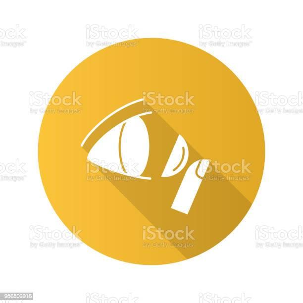 Eye contact lenses icon vector id956809916?b=1&k=6&m=956809916&s=612x612&h=fiei47flm0rnxwo4uqbd6x2 xmxe0jswazlyky7gzlk=