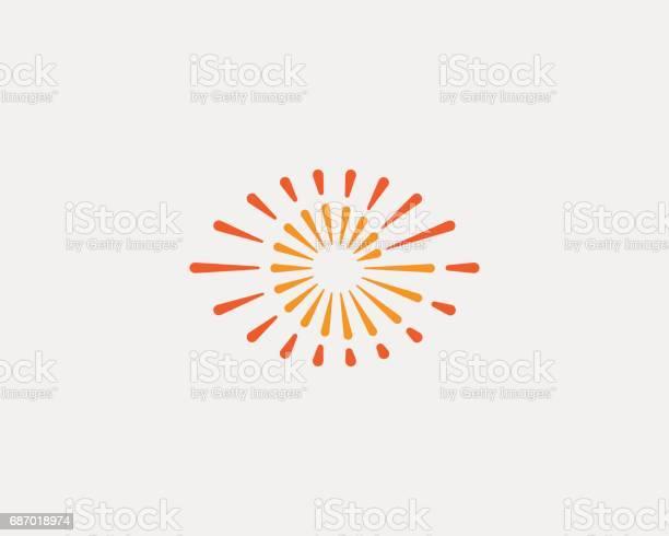 Eye swirl spiral infinity vector icon creative camera shutter vision vector id687018974?b=1&k=6&m=687018974&s=612x612&h=z9buc2bfl1 wikgoqynhcpu5jzy3 isbbc7d7ifh li=