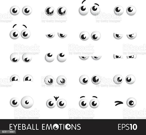 Eyeball emotions vector id525173551?b=1&k=6&m=525173551&s=612x612&h=52exjf6updklv awatbby90gykafexgj hb rpqsct0=