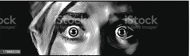 Eyes terrified vector id179983205?b=1&k=6&m=179983205&s=612x612&h=eeexnwylayzwkb5fhyfox7rnh58evfz 0z5sv m cr8=