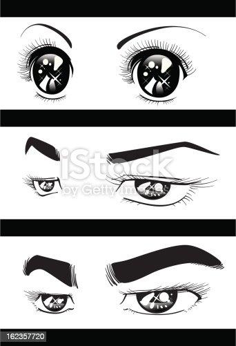 istock eyes 162357720