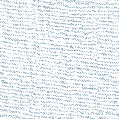 Fabric canvas overlay texture. Grained background