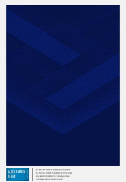 stockillustraties, clipart, cartoons en iconen met stof textiel patroon voor voetbaltrui, voetbaltenue, sportkleding, of sport uniform. abstracte achtergrond met stippatroon. sjabloon voor het ontwerp van minimale dekking. vector - sportkleding