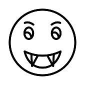 face  emoji  emoticon