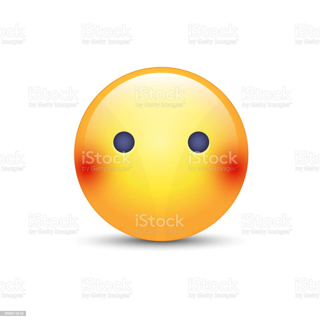 Silent Emoji Diagram Wiring Fuse Box Angel Diagrams Complete U2022 Rh Oldorchardfarm Co Speaking