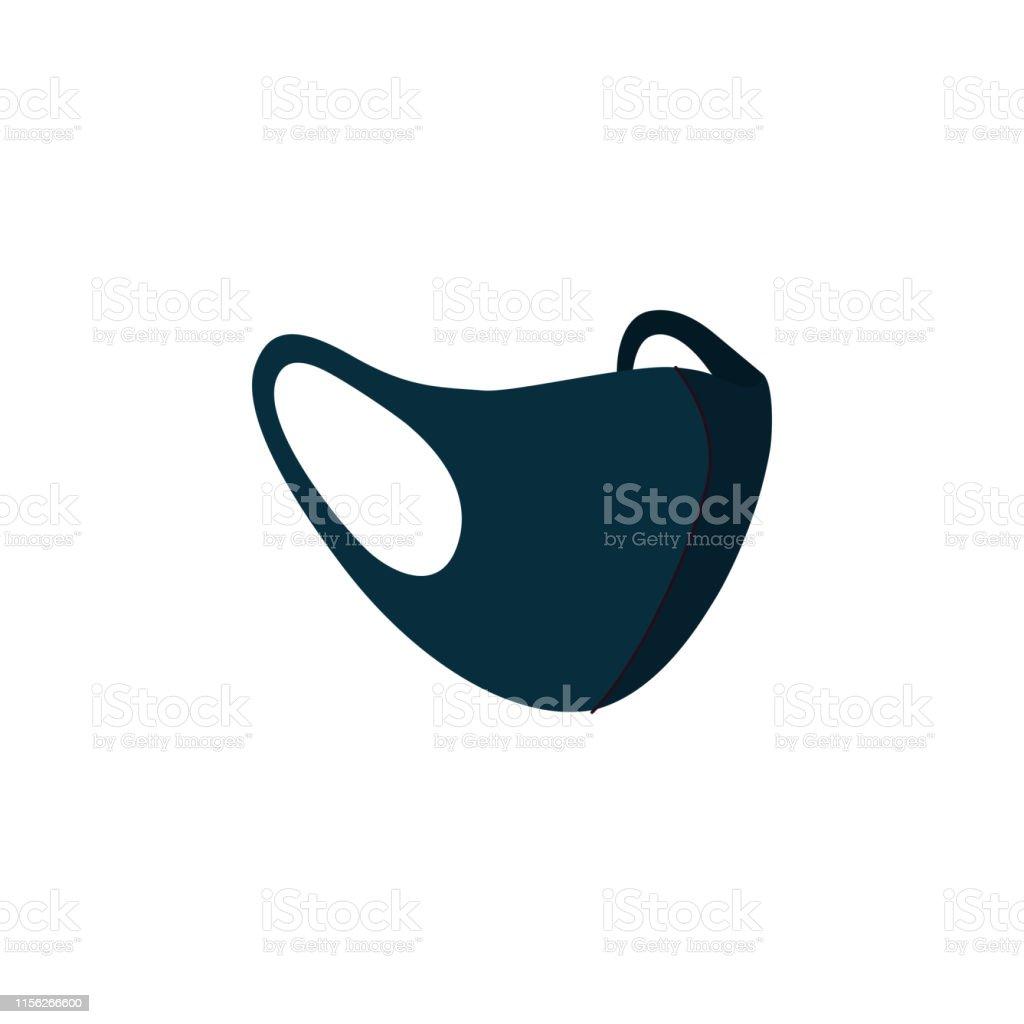 facial mask n95