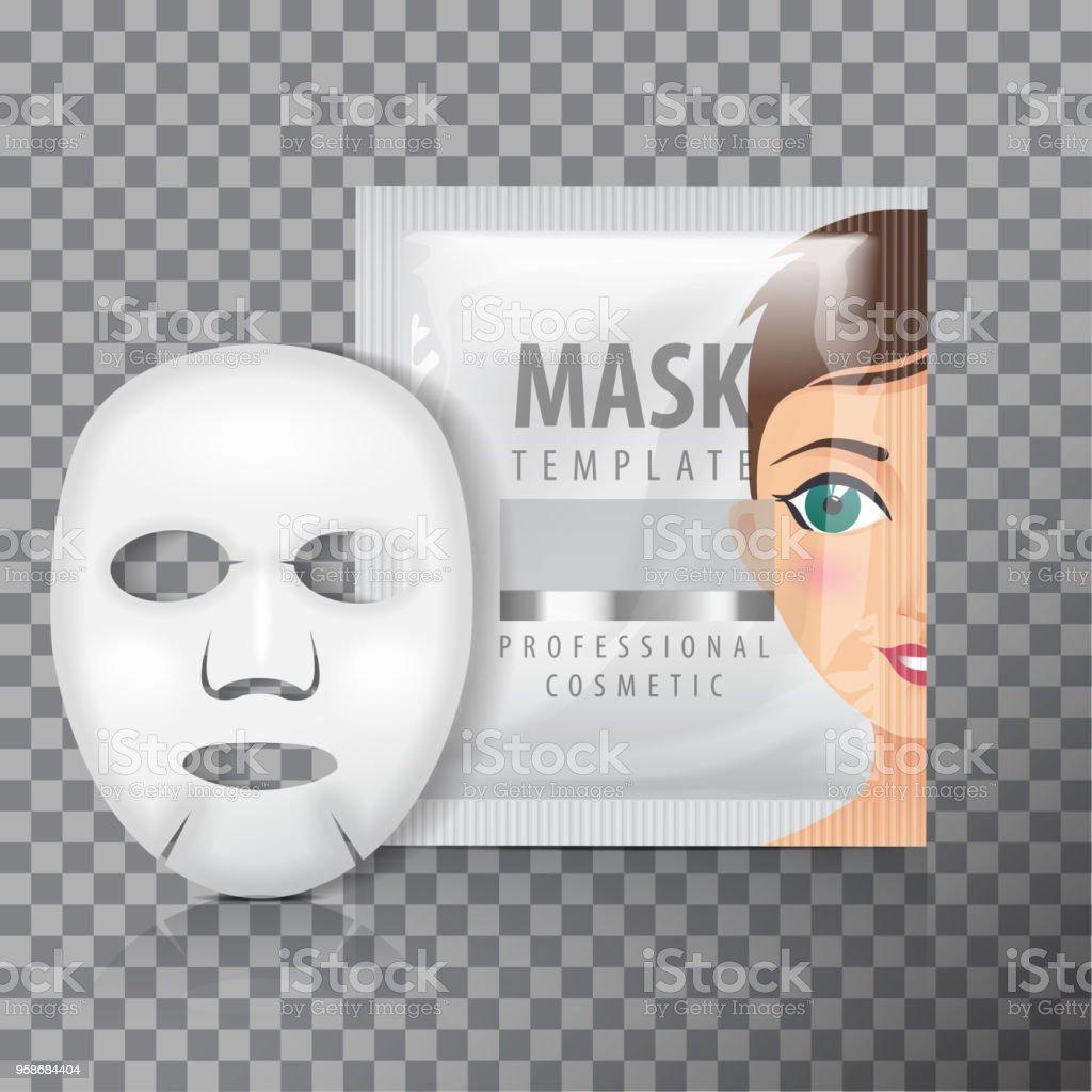 bästa sheet mask 2018