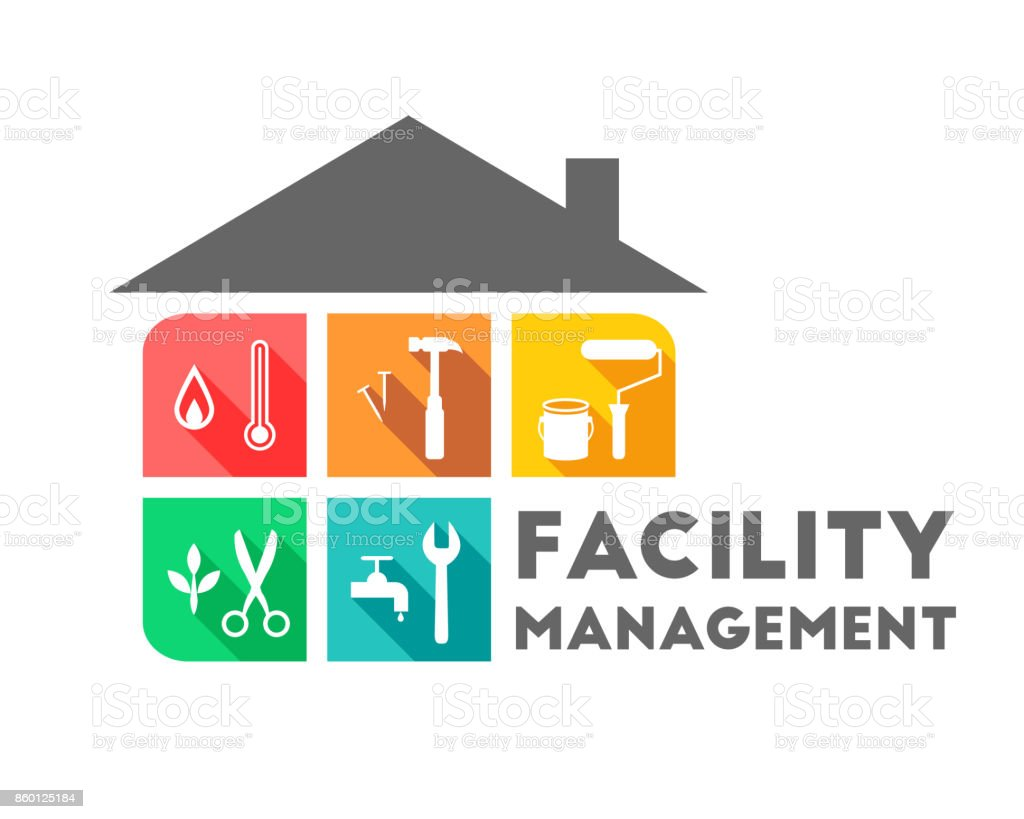 facility management The department of facilities management supports john jay faculty, staff and students by providing a healthy, safe and comfortable environment.