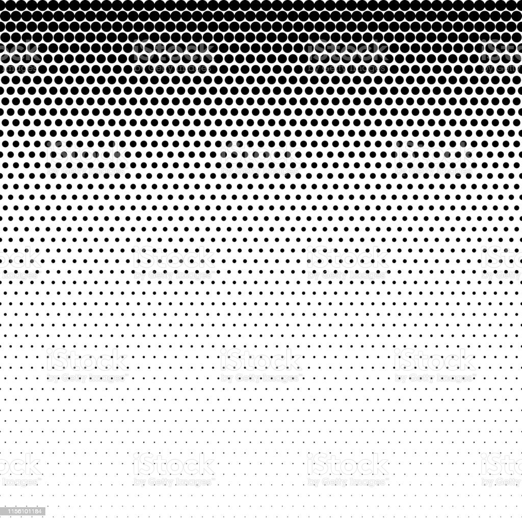 Fade gradient pattern. Vector gradient seamless background. Gradient...