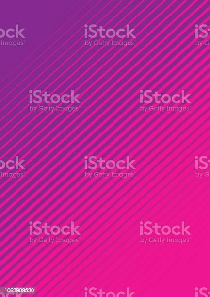 Fading line pattern background vector id1063909530?b=1&k=6&m=1063909530&s=612x612&h=xxpfqrkjzjpzg5blw15bk5upcd7o t4dmnelub0sjya=