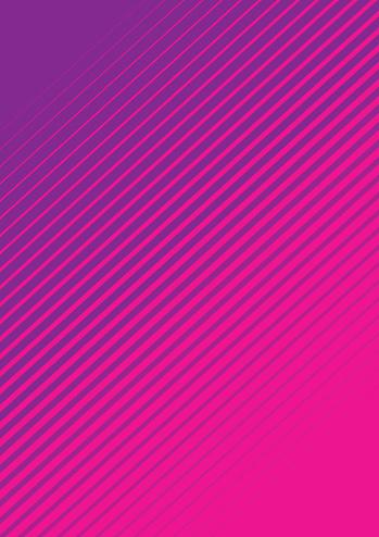 Fading Line Pattern Background - Stockowe grafiki wektorowe i więcej obrazów Abstrakcja