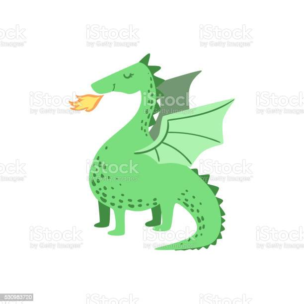 Fairytale dragon drawing vector id530983720?b=1&k=6&m=530983720&s=612x612&h=kz3q8bvnult vtrzjicusexxrfdl6tiyvordbnvdnso=