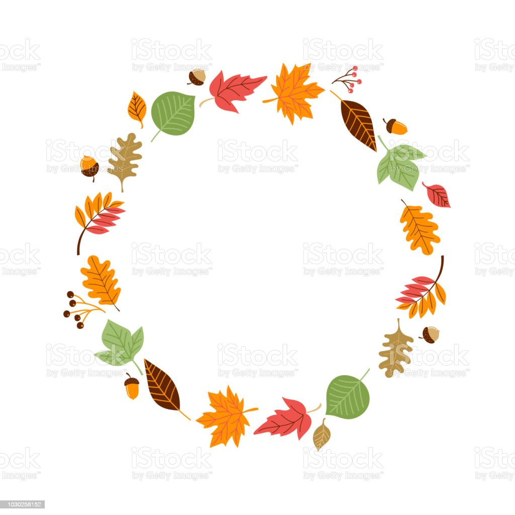 秋秋シーズン イラスト 背景 - イスラエルのベクターアート素材や画像を